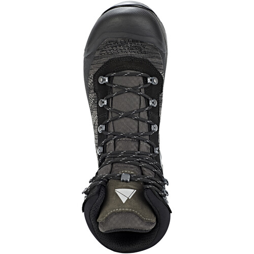 Dachstein Super Leggera Guide GTX - Chaussures Homme - gris Vente Pas Cher Abordable offre Oy4HNO